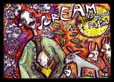 Scream (if you don't fit in) - thumbnail