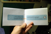 Happiness Manual - thumbnail