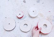 Table objects - thumbnail