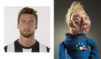 Marchisio - thumbnail