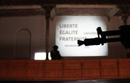 Snipers and Liberté - thumbnail