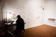 delectatio morosa, milosc gallery, toruń (third zone of transgression/third zone of meeting) - thumbnail