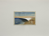 From series Sea - thumbnail