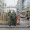 Checkpoint Charlie  - thumbnail