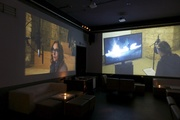 Storyboard / installation view - thumbnail