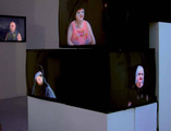 2053 installation view - thumbnail