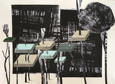The Cities on the Trees - thumbnail