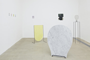 installation view - thumbnail