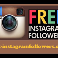 NEW$~ How to Get Free 1000 Instagram Followers Trial - Free
