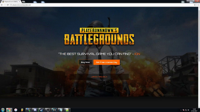 UPDATED$ How to Get Free PUBG License Steam Keys 2018 - Pubg