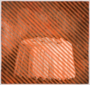 Table Orange Dream 1 - thumbnail