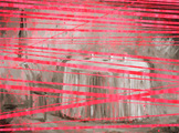 Table Pink Interference - thumbnail