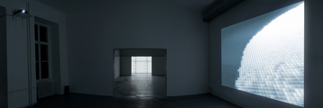 Instalation view (room I.) - thumbnail