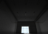 Instalation view (room II.) - thumbnail