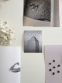 Table Museum - installation - thinking process - Open Studio at INI PROJECT - thumbnail