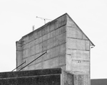 Untitled (building) - thumbnail
