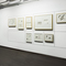installation view - works on paper - thumbnail