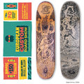 Boards for the 3rd European Custom Board Show - thumbnail